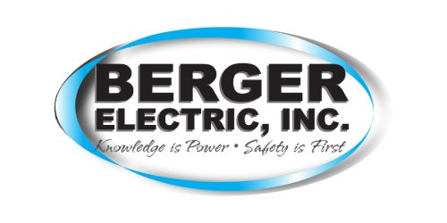 Berger Electric Inc.